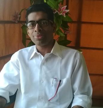 Nirav Hiingu