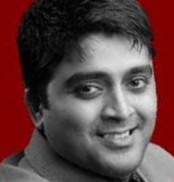 Riyaz Manji
