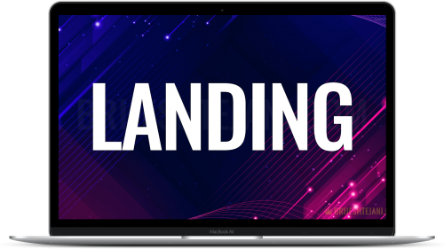 Landing Page Design In 48 Hours | Sales Funnel