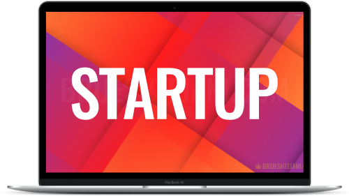 Startup Audit | Startup Consultation | Startup Training